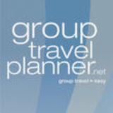 OGTP 11 by Transcontinental Specialty Publications/Holiday