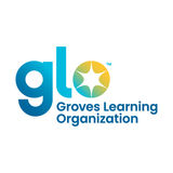 Profile for Groves Academy