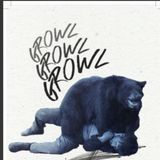Profile for Growl