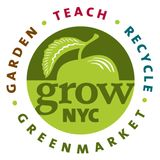 Profile for GrowNYC