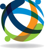 Profile for Growth Alliance for Greater Evansville