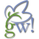 GrowWrite! Magazine