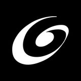 Profile for grsymphony