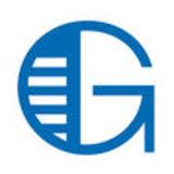 Profile for GRUBER-reisen