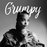 Profile for Grumpy Magazine