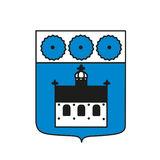 Profile for Grums kommun
