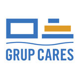 Profile for GrupCARES