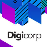 Profile for DIGICORP ECA USP