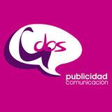 Profile for Gdos Publicidad