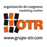 Profile for Grupo-OTR