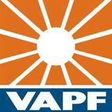 Profile for Grupo VAPF