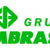 Profile for EMBRASIL