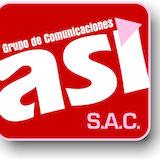 Profile for Grupo Así S.A.C...