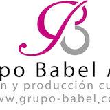 Grupo Babel Arte