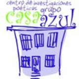 Profile for Grupo Casa Azul