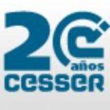 Profile for Cesser Informática y Organización