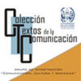 Profile for Grupo de Investigación Comunicación, Cultura y Sociedad