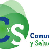 Profile for grupocomunicacionysalud