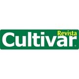 Profile for Grupo Cultivar