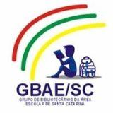 Profile for Grupo de Bibliotecários da Área Escolar