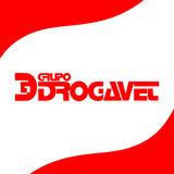 Profile for Grupo Drogavet