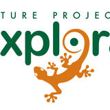 Profile for EXPLORA, nature projects