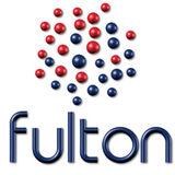 Profile for Grupo Fulton