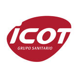 Profile for Grupo ICOT