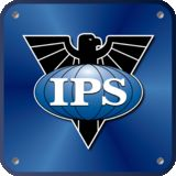 Profile for Grupo IPS