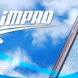 Profile for Grupo Limpro
