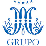 Profile for Grupo Marista