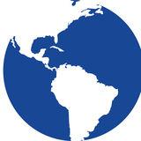 Profile for Grupo Mídia