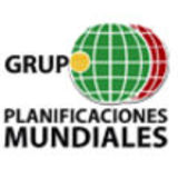 Profile for PLANIFICACIONES MUNDIALES SL