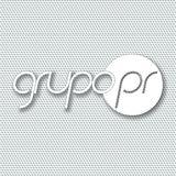 Profile for grupo pr - arquitetura e design