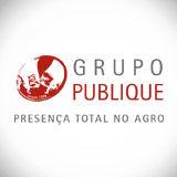 Grupo Publique