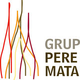 Profile for Grup Pere Mata