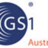 Profile for GS1 Australia