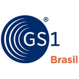 Profile for GS1 Brasil