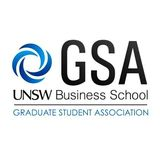 Profile for gsaunsw