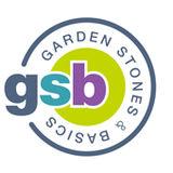 Profile for GSB Tuinmaterialen