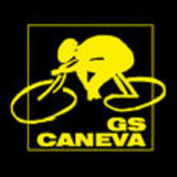 Gs Caneva