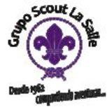 Profile for Grupo Scout La Salle