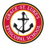 Grace-St. Luke's Episcopal School