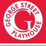 Profile for George Street Playhouse