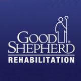Profile for Good Shepherd Rehabilitation Network