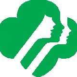 Profile for Girl Scouts of Southeast Florida