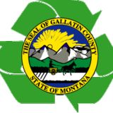 Profile for Gallatin Solid Waste Management District