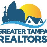 Profile for Greater Tampa REALTORS®
