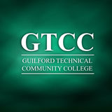 Profile for Guilford Technical Community College