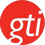 Profile for GTI Media Asia